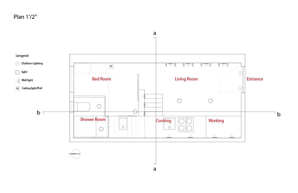11x17 print  micro living space4.jpg