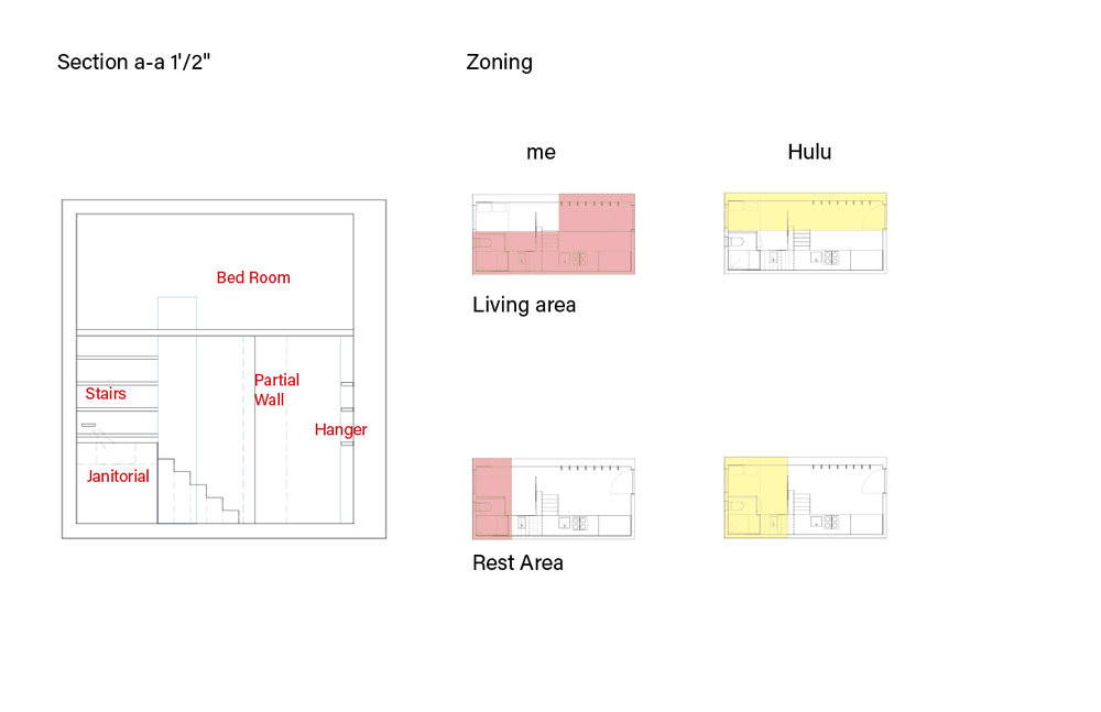 11x17 print  micro living space5.jpg