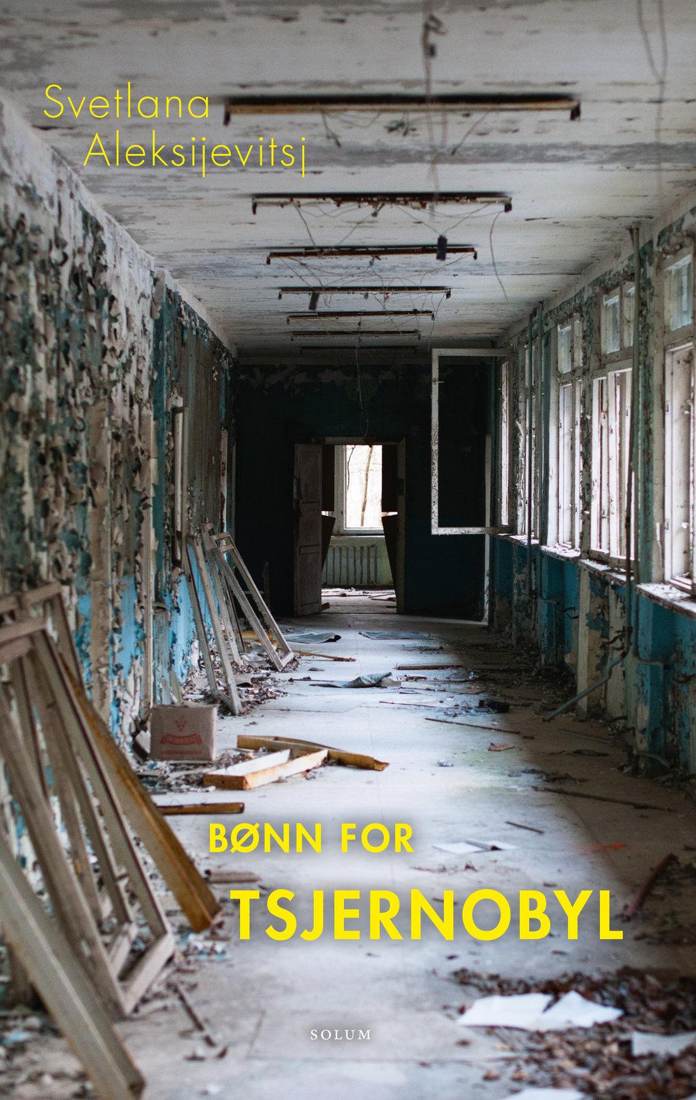 Bønn for Tsjernobyl omslag.jpg