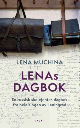Omslag Lenas dagbok.jpg