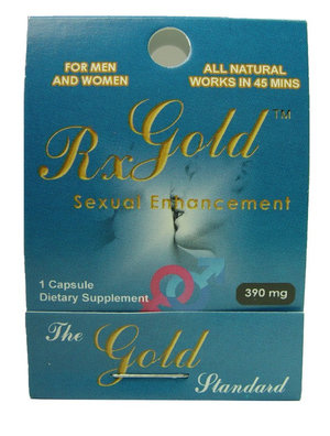 rxgold-matchbook-1.jpg