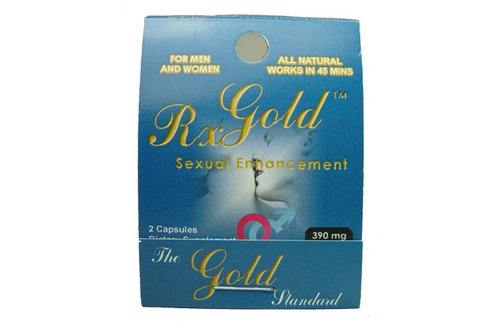 rxgold-sexual-enhancement-2cap-635x423.jpg