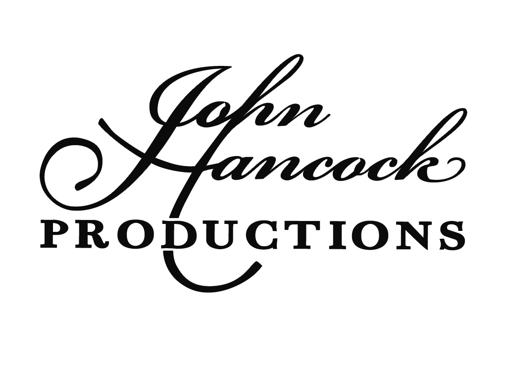 John Hancock Productions