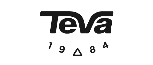 Teva Teva X X Neighborhood Neighborhood qwwdvET
