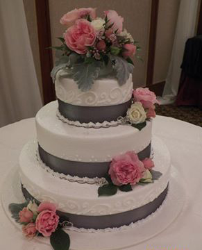 Wedding-GreyRibbonLiveFloral.jpg
