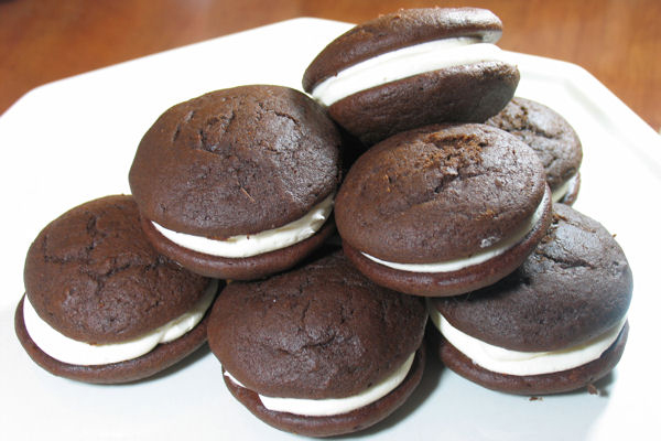 Specialty-WhoopiePies.jpg