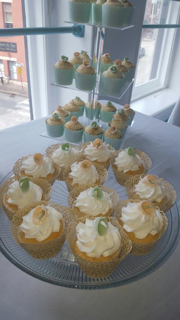 cupcake-lilies.jpg
