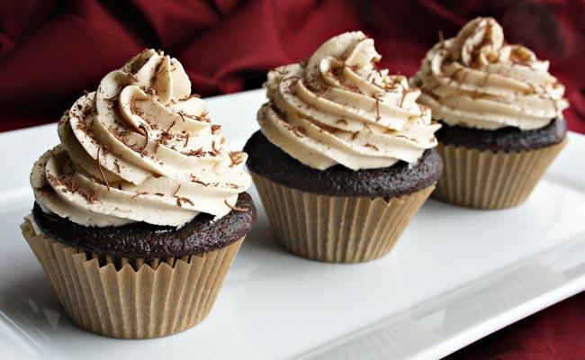 mocha-Cupcakes.jpg