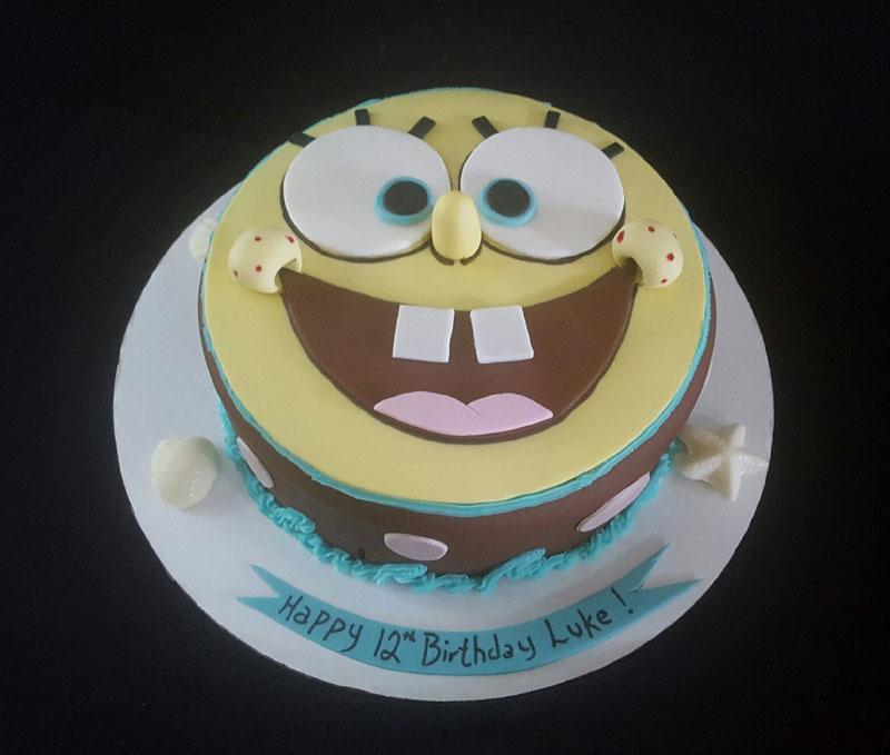 BD-SpongeBob.jpg