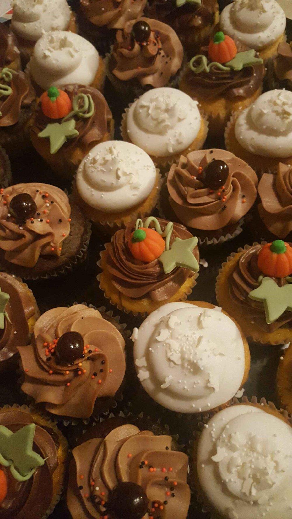 OctoberCupcakes.jpg