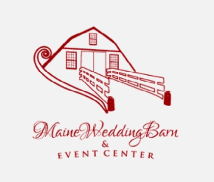 MaineWeddingBarnMinot.jpg