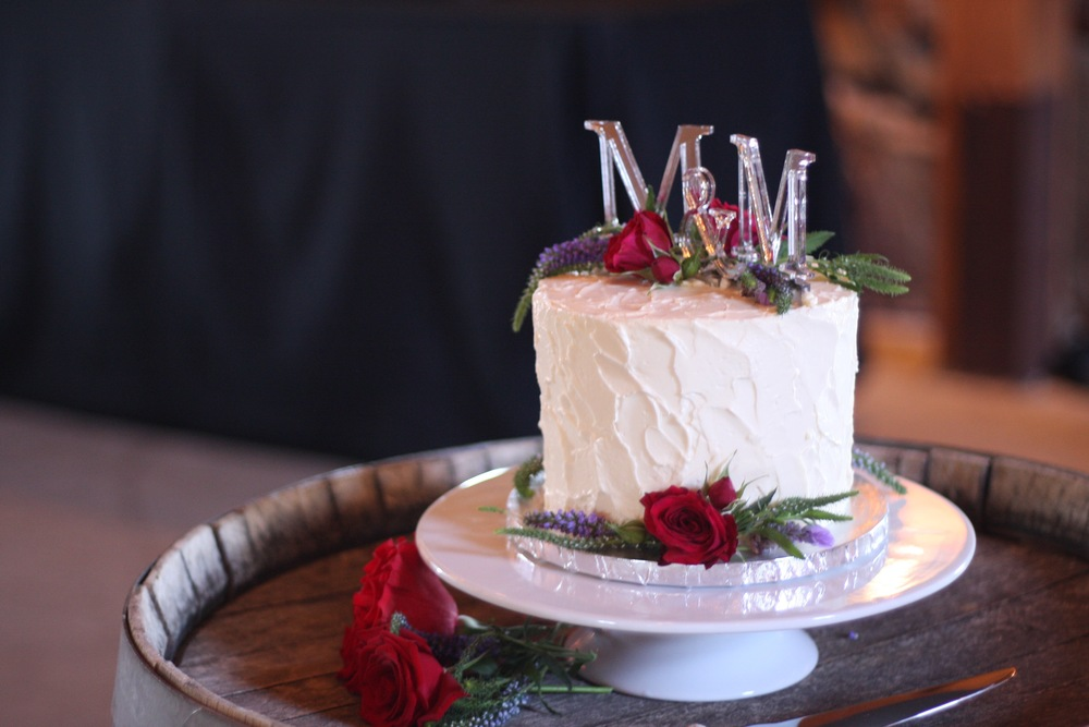 cakef.jpg
