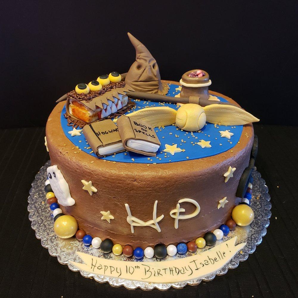 HP BD cake_652.jpg