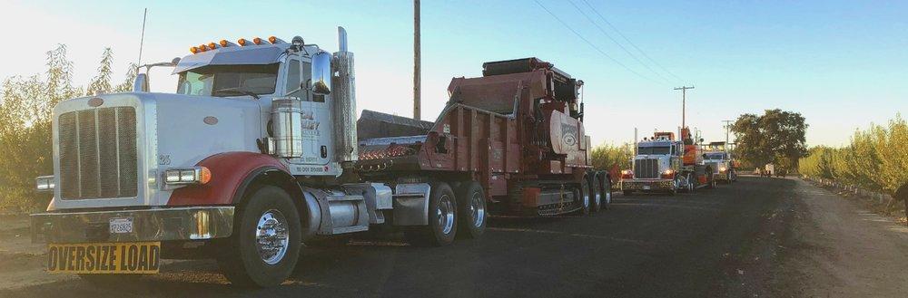 peterbilt-hauling-orchard-removal-equipment.jpg