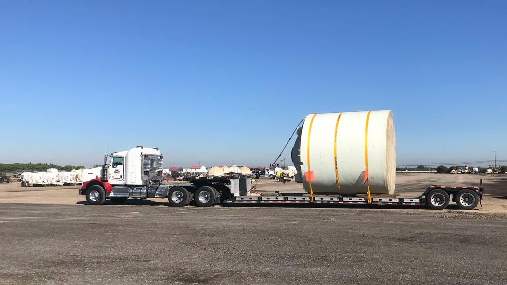 kenworth-t800-xl-rgn-over-height.jpg