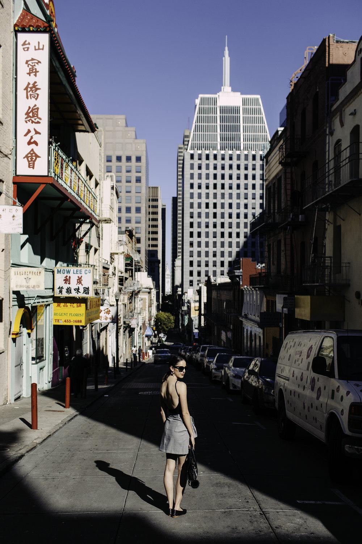 China_Tow_1308.jpg