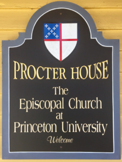 Procter House.png