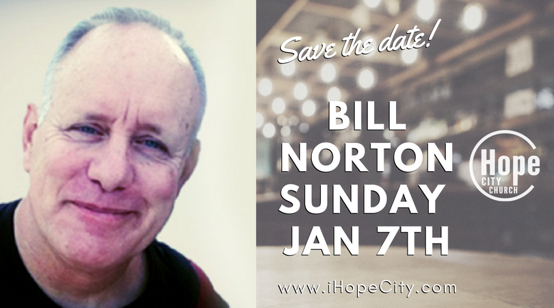 Bill Norton came to the Lord in Holland in 1970. He worked as a missionary in Western Europe for several years, where he met his wife, Joan. After a year of traveling in the United States in the early 1970's, Bill pastored in Upstate New York for 9 years before entering full-time traveling ministry. Bill currently travels extensively in the United States, ministering on prayer and the prophetic. He spends much time working with ministries in Eastern Europe (especially Romania), Russia, the Baltic States, Southeast Asia, and the Himalaya Mountain region. This international ministry is primarily ministering in the prophetic and working with church-planting apostles, training leaders, birthing New Testament churches, and seeing the Lord manifest Himself through the gifts and outpourings of the Spirit.