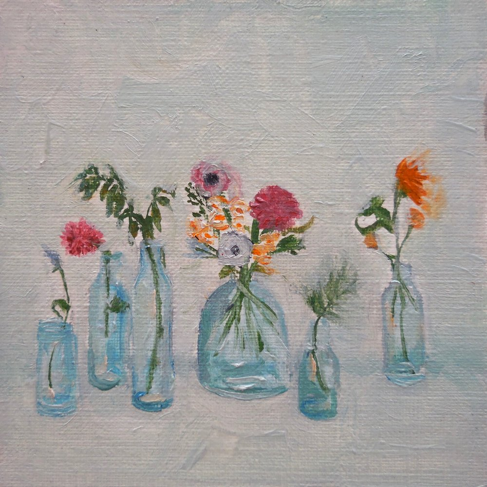 Flowers in Blue_Rachel Wade Art copy.jpg