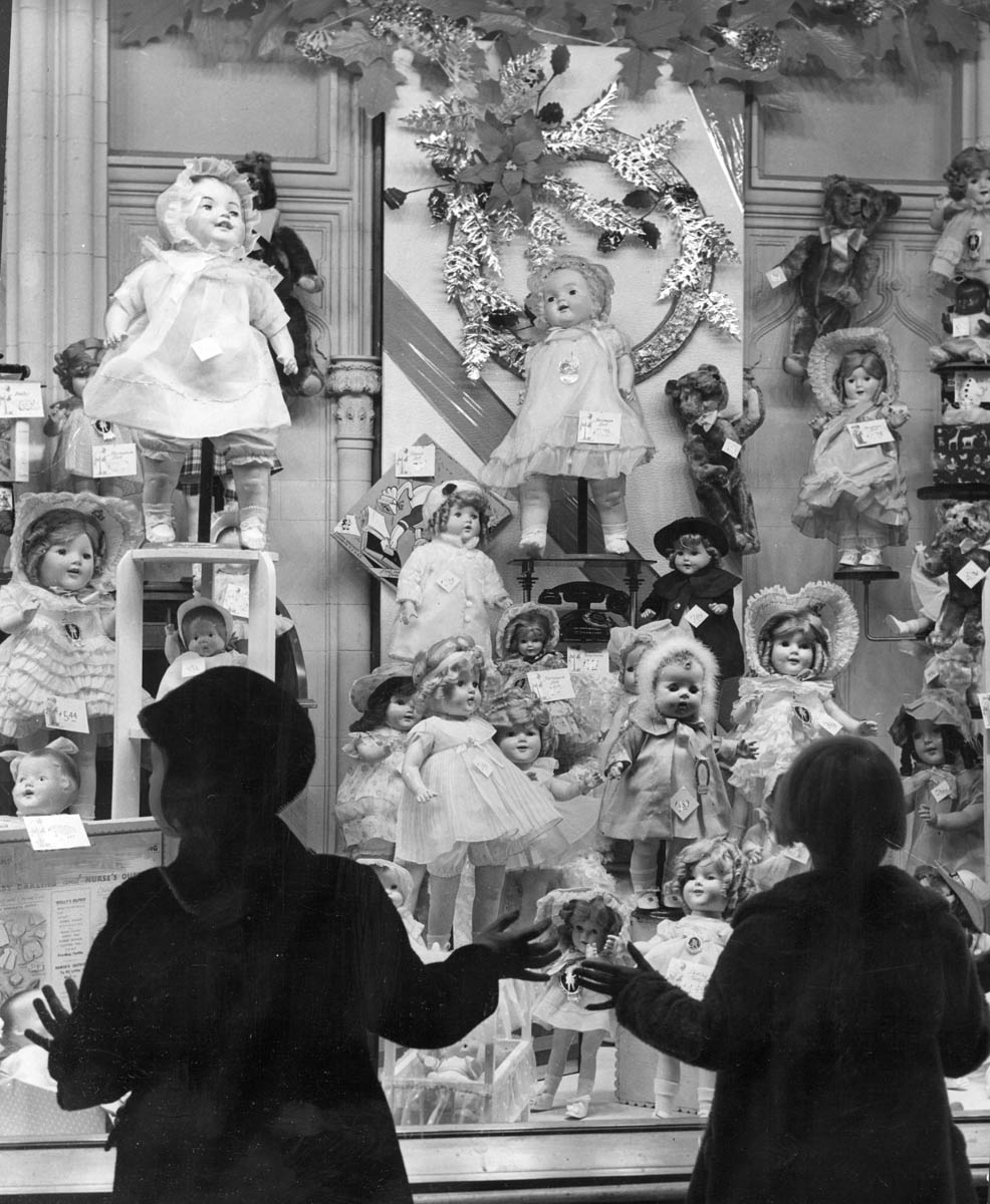 BS-Christmas-past-1938.jpg