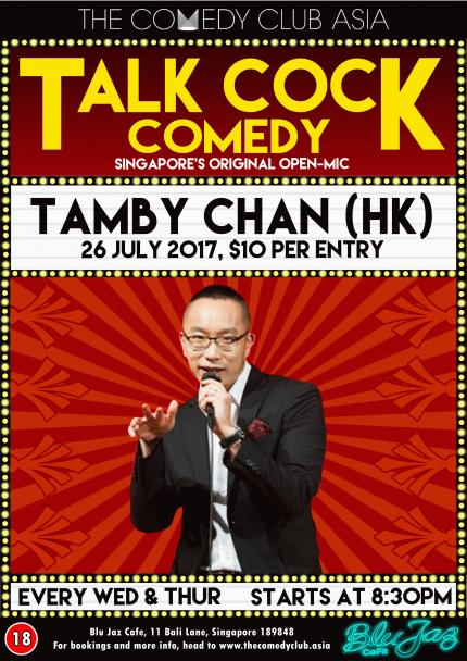 Talk_Cock_Comedy_-_26_July (1).jpg
