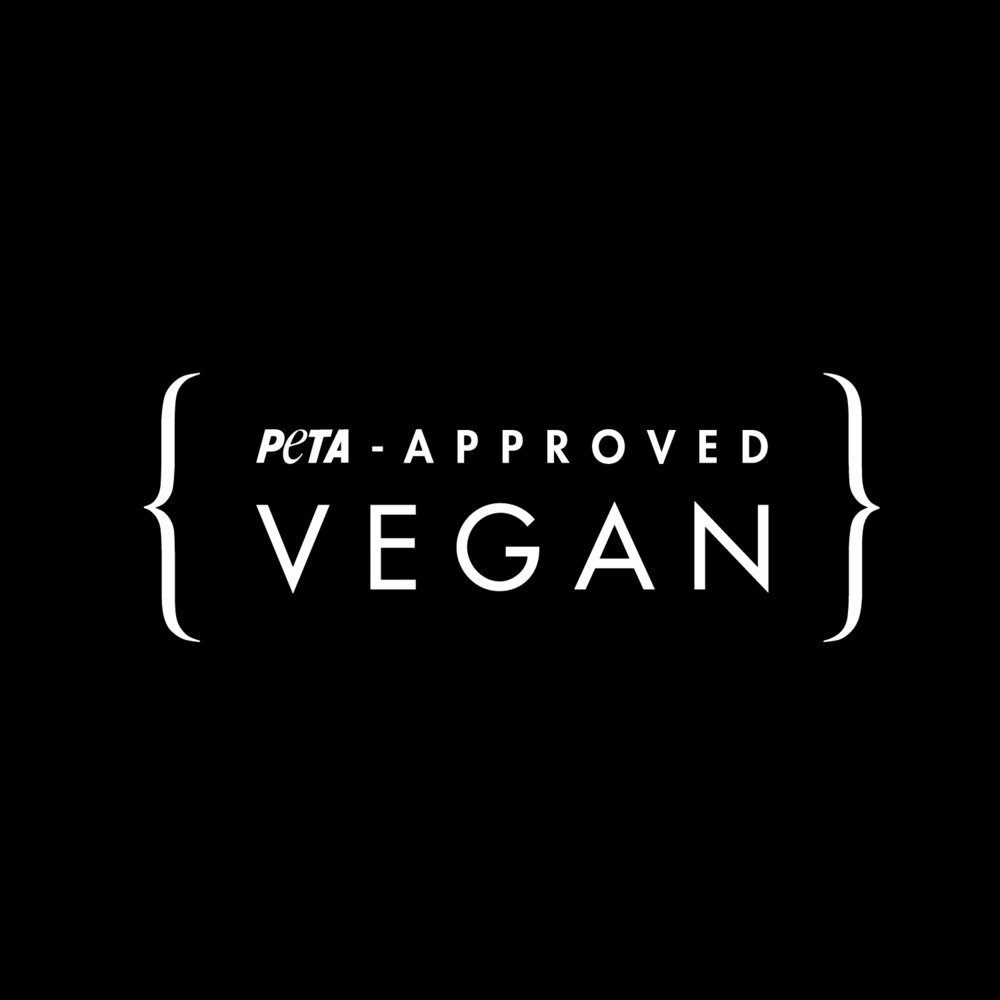We're PETA-APPROVED!! - ALL OF OUR PRODUCTS ARE CERTIFIED VEGAN & CRUELTY-FREE!NO ANIMAL BY-PRODUCTS OR ANIMAL TESTING. YOU CAN FIND MY ELENOULA ON THE PETA- APPROVED LIST AT WWW.PETA.ORG