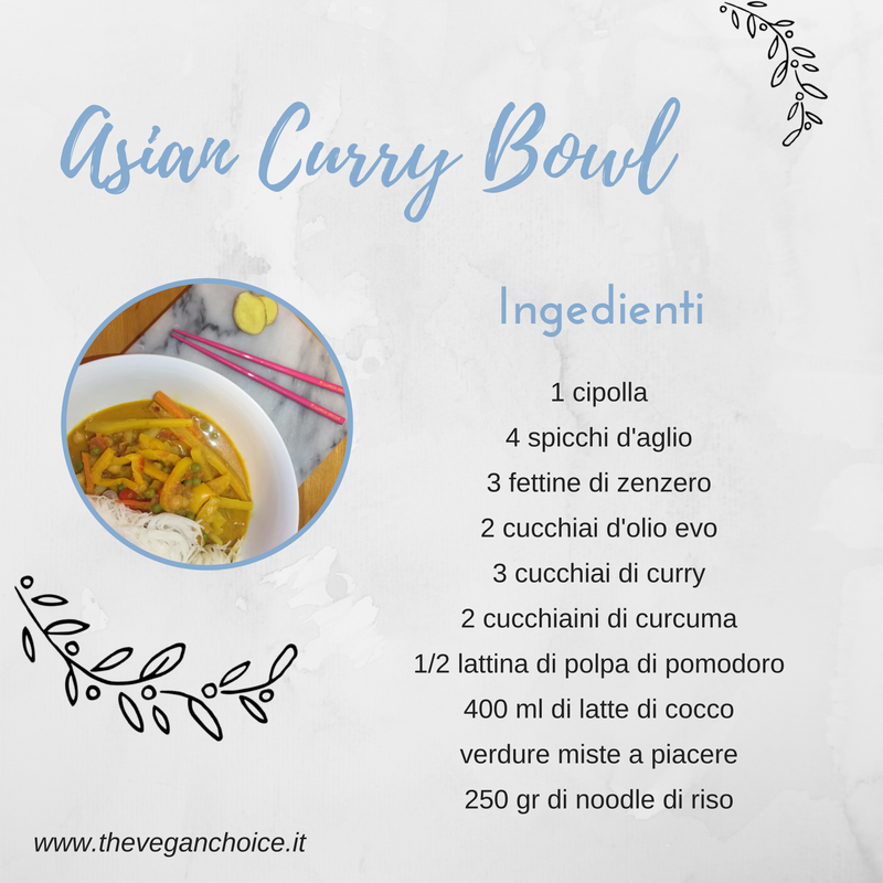 Asian_Curry_Bowl_The_Vegan_Choice