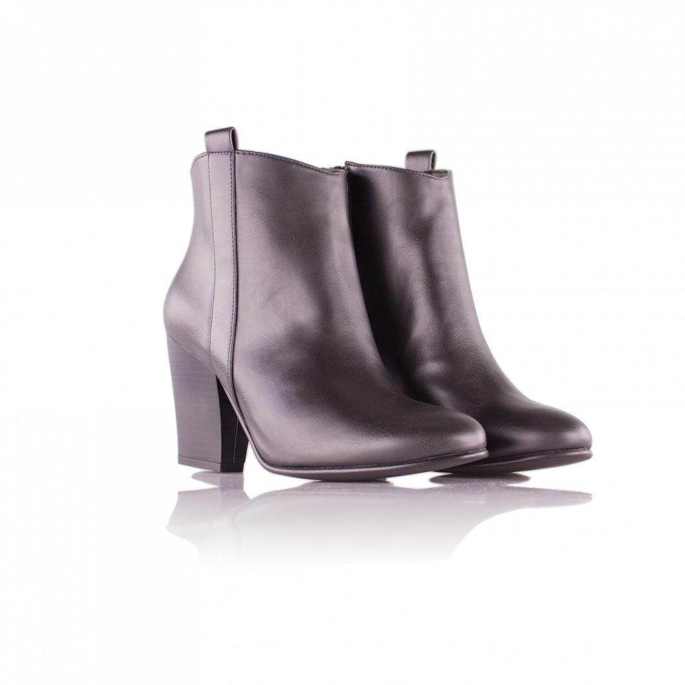 daydream-heel-boots-vegan-leather-black.jpg