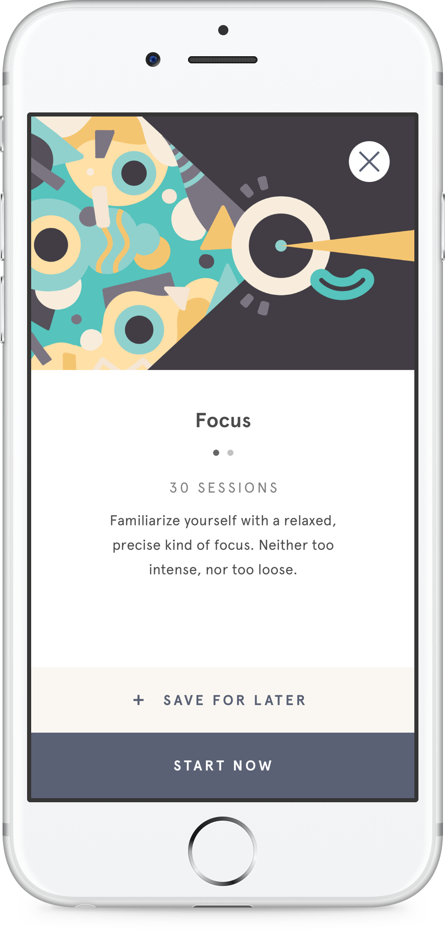 headspace-packpreview-focus.png