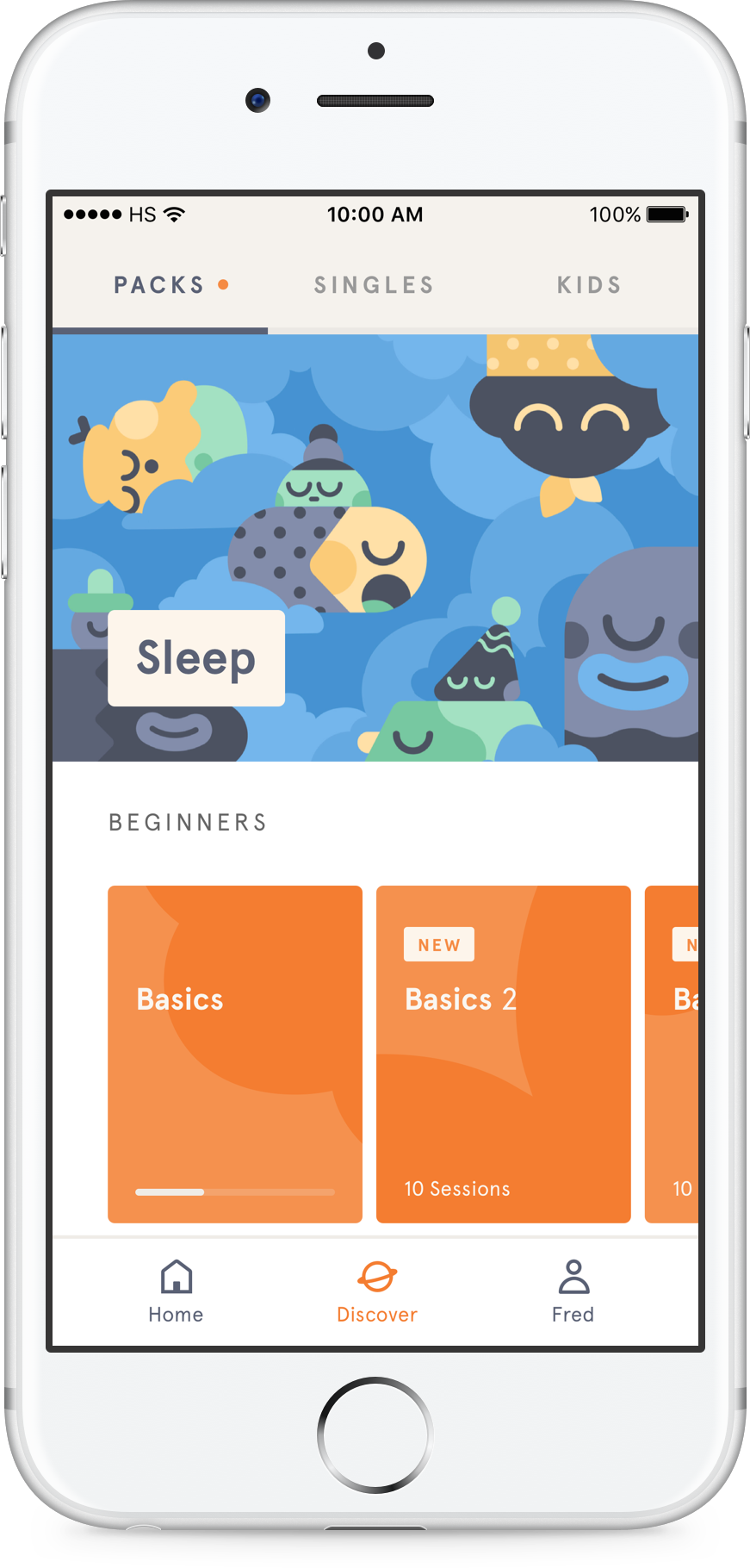 headspace-discover-packs.png