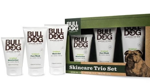 original-skincare-trio-set.jpg