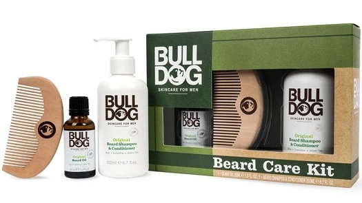 original-beard-care-kit.jpg