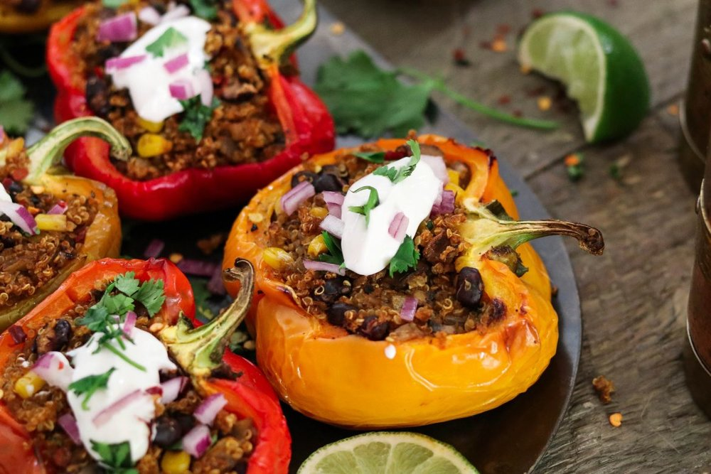 quinoa-stuffed-peppers-f7-1170x780.jpg