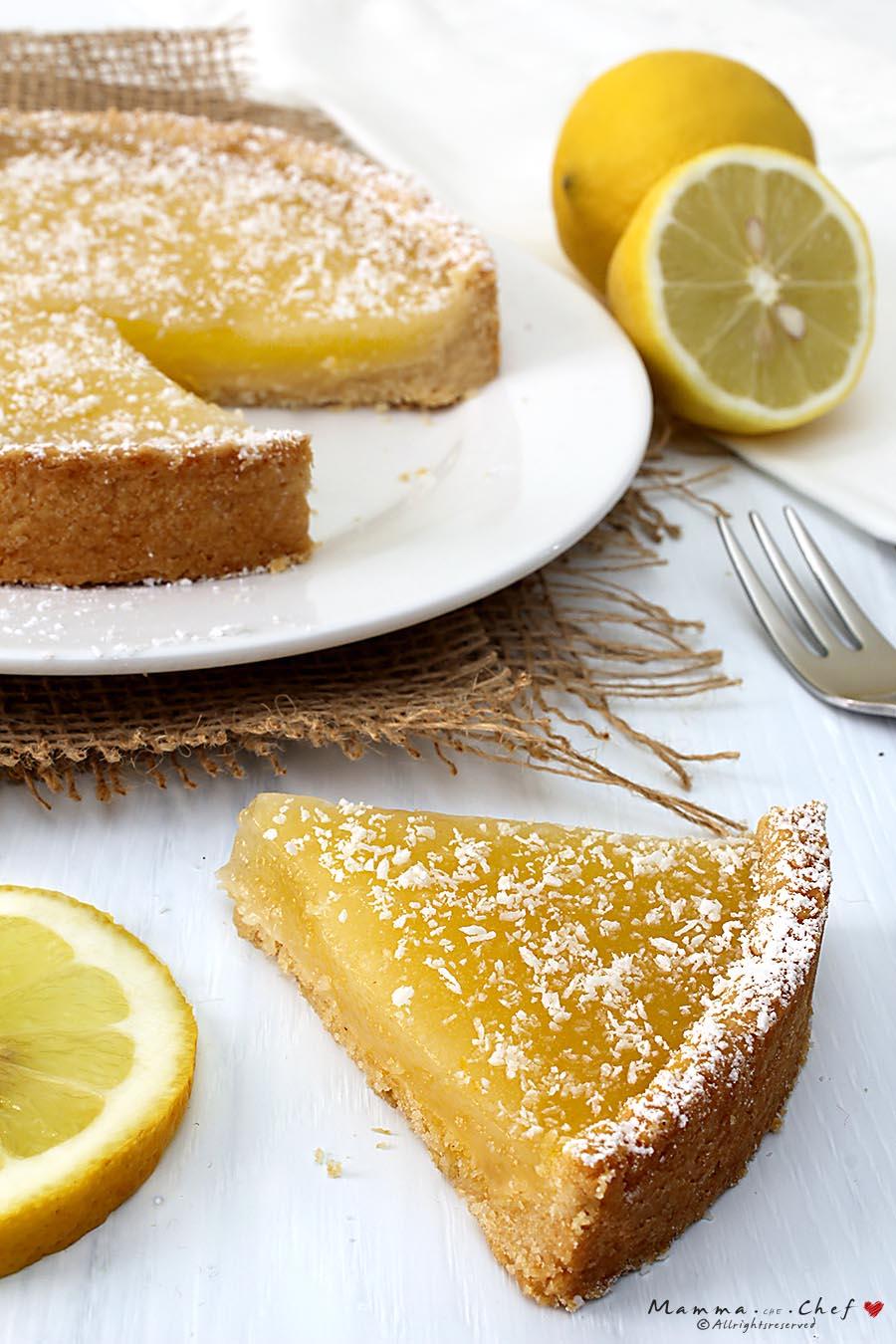 Crostata-al-limone-2a.jpg