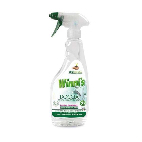 Winnis-Doccia-Trigger-500-ml-600x600.jpg