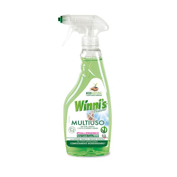 Winnis-Multiuso-Trigger-500-ml-600x600.jpg