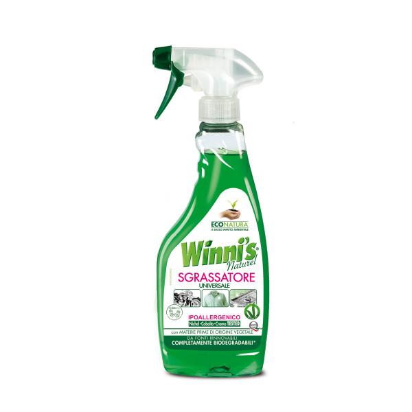 Winnis-Sgrassatore-Trigger-500-ml-600x600.jpg