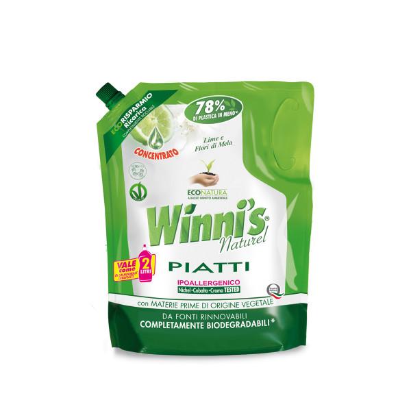 Winnis-Piatti-Liquido-Ecoricarica-Lime-1000-ml-600x600.jpg