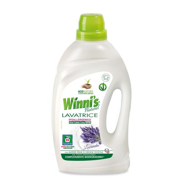 Winnis-Lavatrice-Liquido-Lavanda-1500-ml-25-lav-600x600.jpg