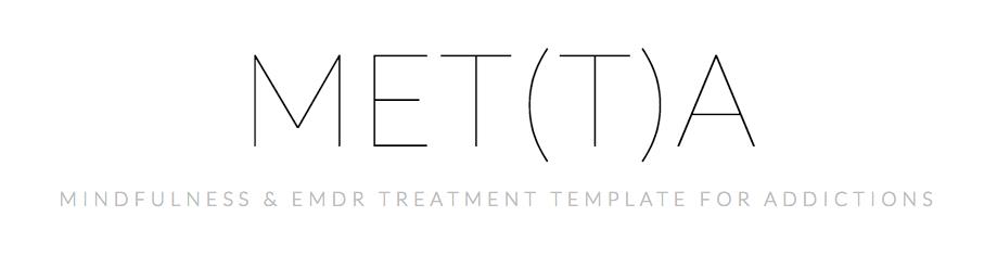 METTA logo.png