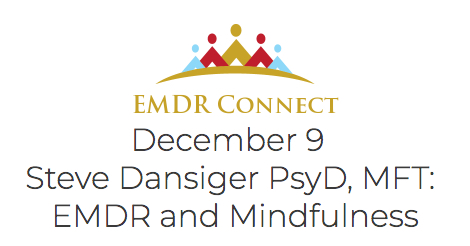 EMDR+Connect+Dec+2017.jpg