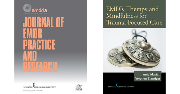 EMDR-Journal-ETMTFC.jpg