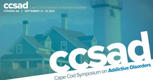 CCSAD-2018.jpg