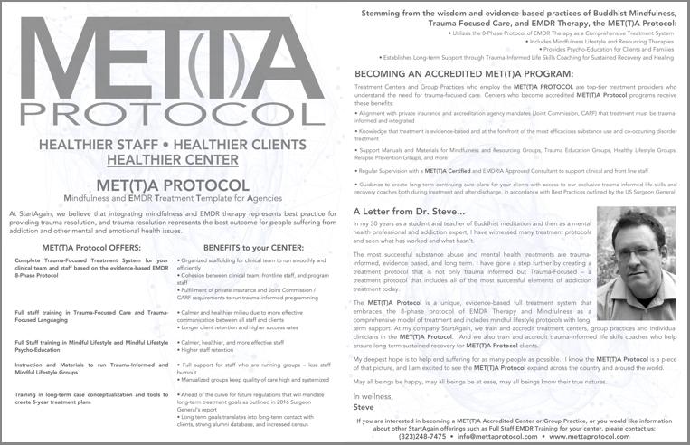 METTA brochure thumbmail-2.jpg