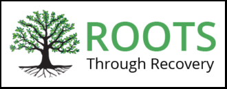 Roots-Recovery.jpg