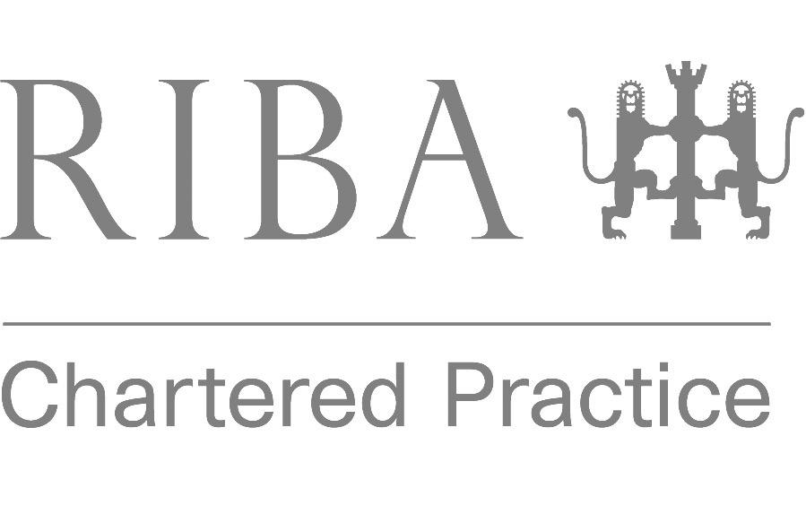 RIBA Logo Grey.jpg