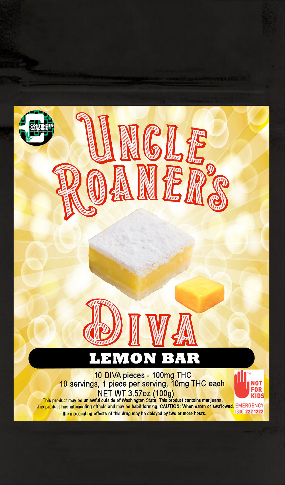 Diva Lemon Bar.jpg