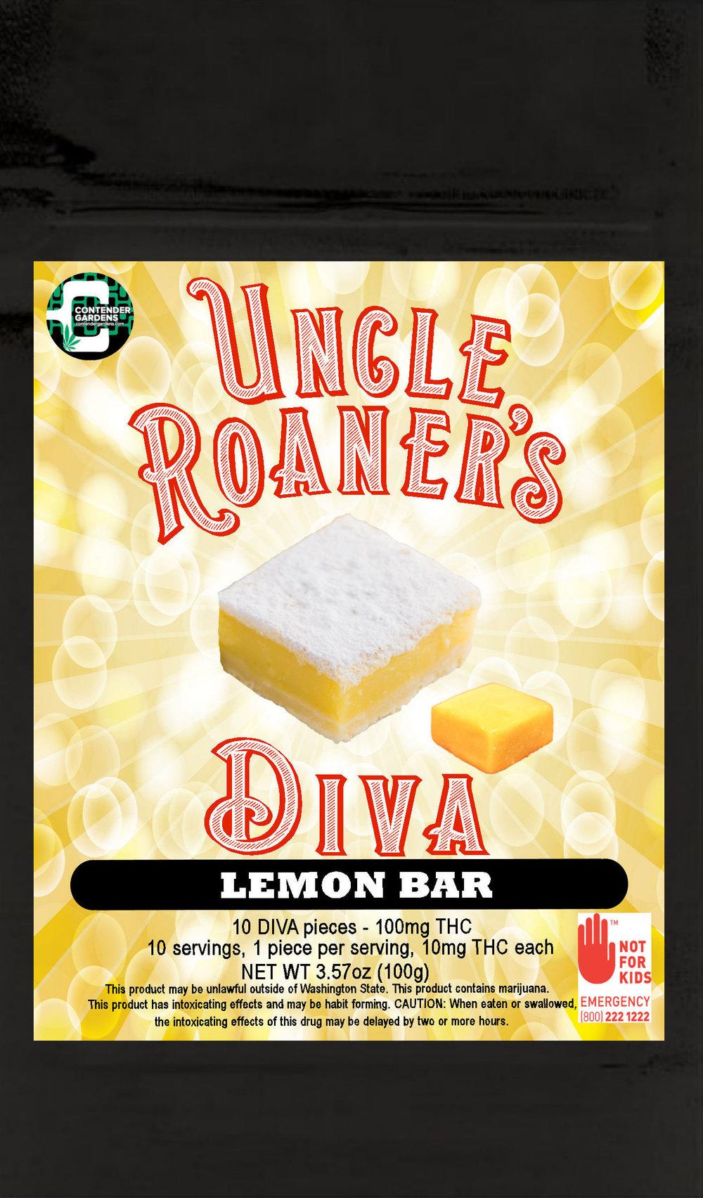 Diva Lemon Bar.jpg