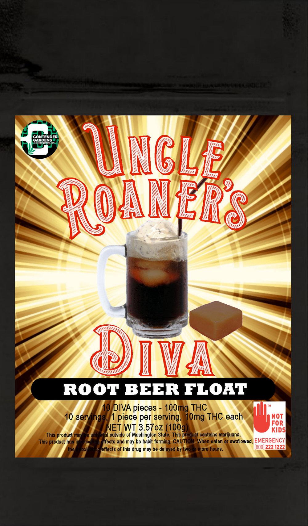 Diva Root Beer Float.jpg