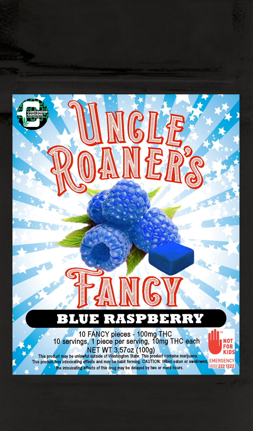 Fancy Blue Raspberry2.jpg
